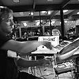 Gregg Jarvis