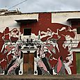 Puerto Vallarta