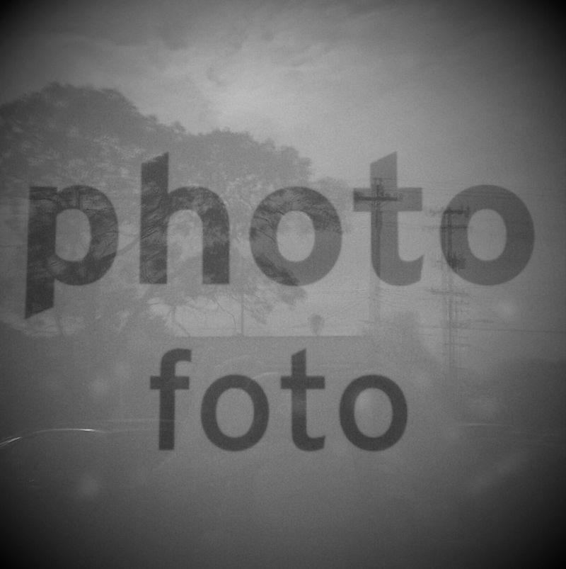 Shot_1299368447282